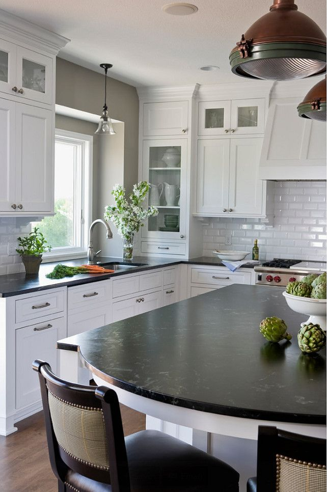Kitchen Design Vt 124 best traditional images on pinterest | dream kitchens, kitchen