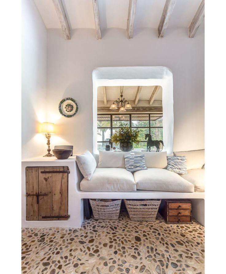 25 beste idee n over balkenplafond op pinterest houten balken plafond bakstenen keuken en - Volwassen kamer decoratie ...