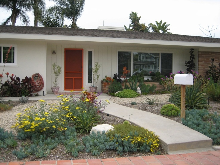 1000  images about xeriscape ideas on pinterest