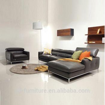 Best 20 Sofas on sale ideas on Pinterest Beach style sofas