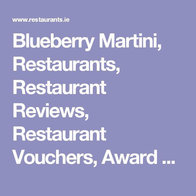 The 25+ best Restaurant vouchers ideas on Pinterest Restaurant - lunch voucher template