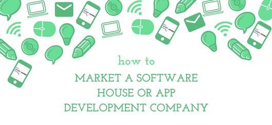 How To Market A Software House Or App Development Company https://www.reddit.com/r/advertising/comments/5c74q7/how_to_market_a_software_house_or_app_development/?utm_source=ifttt http://www.thesmartcontent.net/wp-content/uploads/2016/10/Software-house-Smart-Content.png