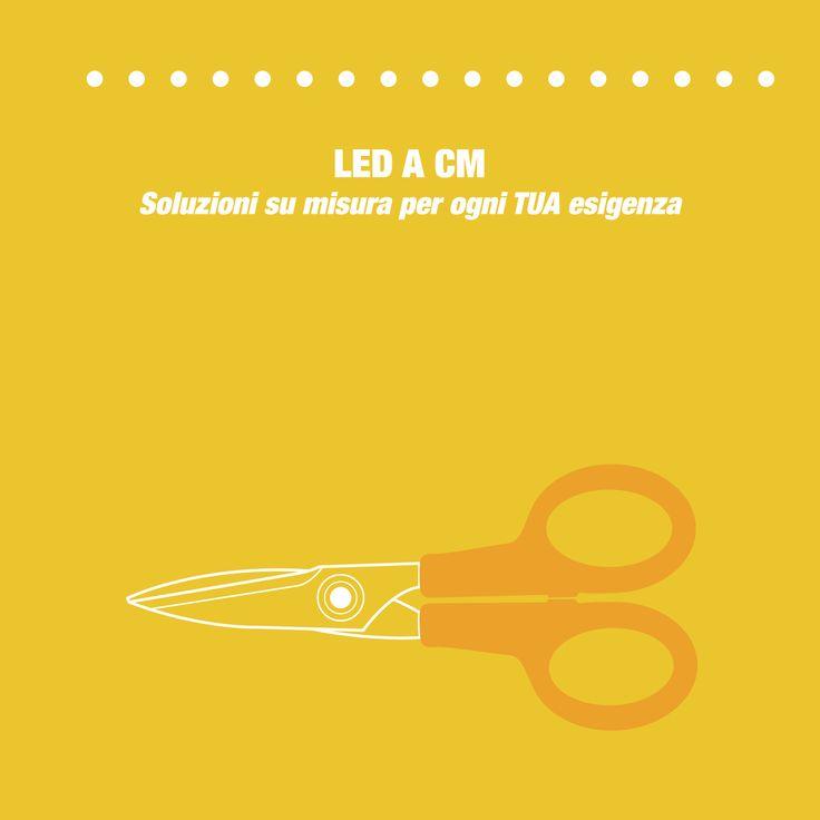 best 72 led a cm 0 images on pinterest | design | lighting design ... - Cabina Armadio Luce Calda O Fredda
