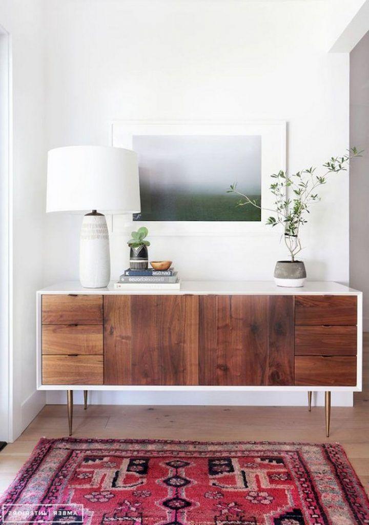 41 Inexpensive Mid Century Apartment Furniture Ideas Furnituredesign Furnituremakeover Furniturediy