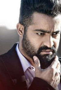 Currently Jr NTR's name is associated with one Tamil hero and he's none other than Tamil Powerstar Vijay. Actually Tarak is supposed to launch the audio