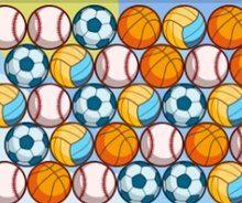 Baloncuk Patlatma Olimpiyatı http://www.matrakoyun.com/balon-patlatma-oyunlari/baloncuk-patlatma-olimpiyati