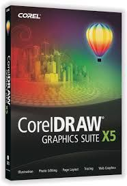 Corel Draw X5 Activation Code Serial Keygen Free Download