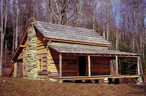 180 best images about cabins on pinterest lakes old for Appalachia homes