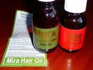 Best DIY Hair Masks And Face Masks : A 5000 Year Old Natural Hair Growth Oil That Is Guaranteed To Grow Your Ha