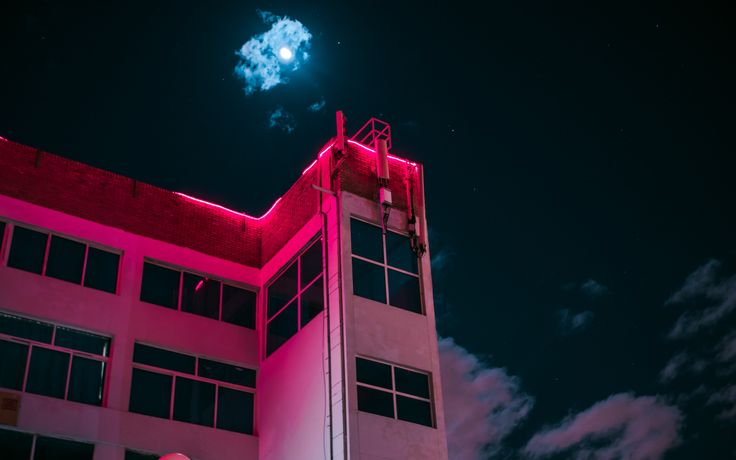 Young photographer Elsa Bleda has most likely lived in more places in the world…