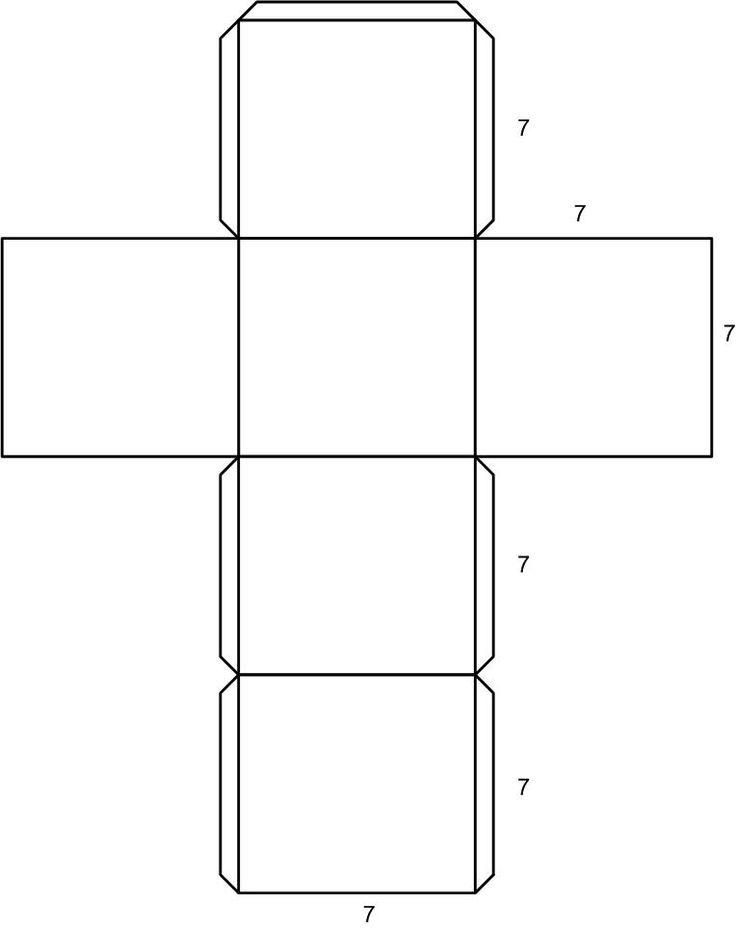 Afbeeldingsresultaat voor ruimtelijke kubus