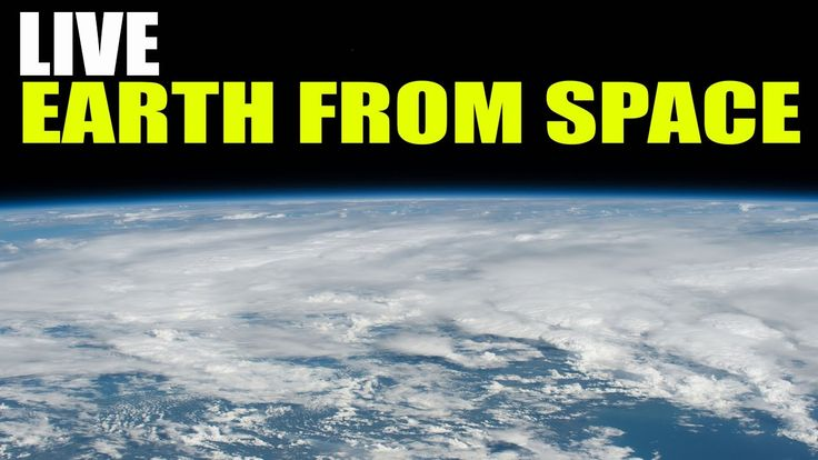 """NASA Live 