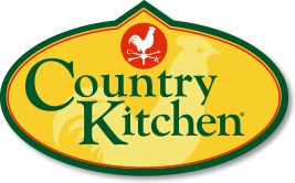 Country Kitchen - Join the CK Elite Club to be eligible for a FREE Birthday Meal. You will also get a FREE Dessert on your anniversary of joining the club.