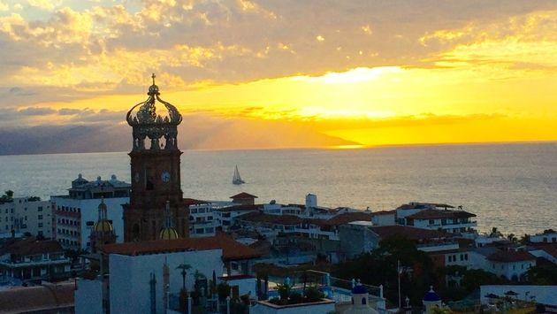 Puerto Vallarta Continues Expansion As Popular Tourism Destination