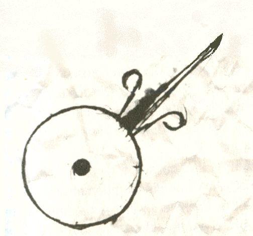 Google Image Result for http://www.deviantart.com/download/207871114/the_birdie__skeleton_creek_by_spottedmist-d3fredm.png