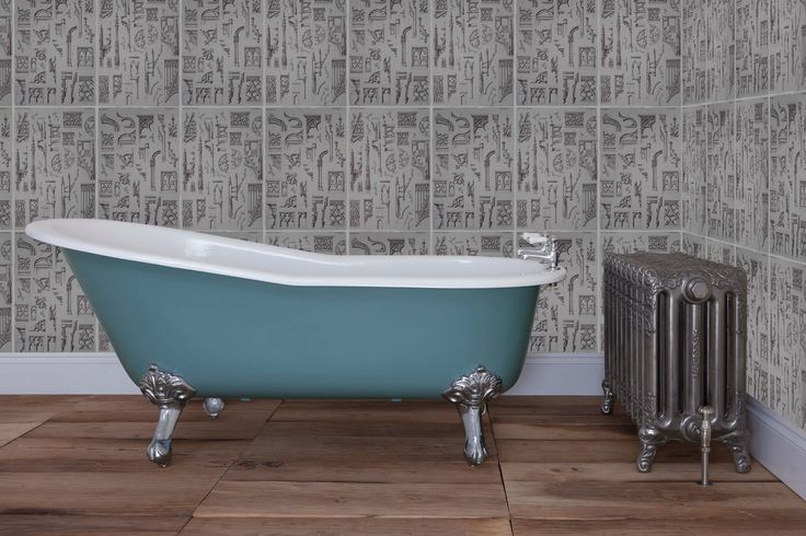 Image result for roll top bath clovelly