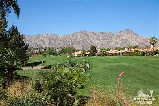 78910 Rancho La Quinta Dr, La Quinta, CA 92253 | Zillow