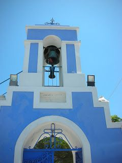 #Greek island of #Kea or #Tzia to the locals http://www.leavingcairo.com/2012/06/greek-island-of-kea-or-tzia.html