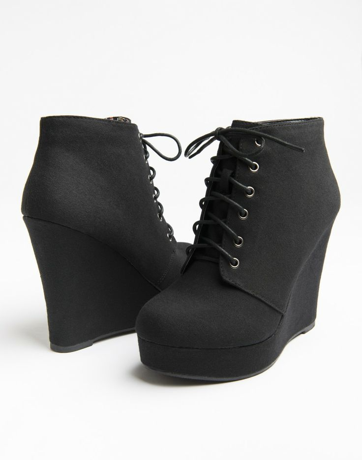 Ardene Shoes High Heels