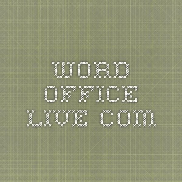 word.office.live.com