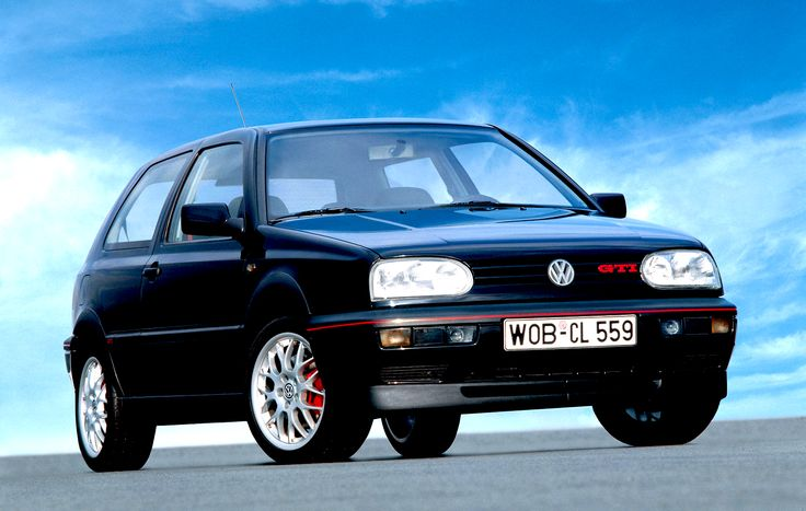 Volkswagen+Golf+GTi+MK3.jpg (1600×1017)