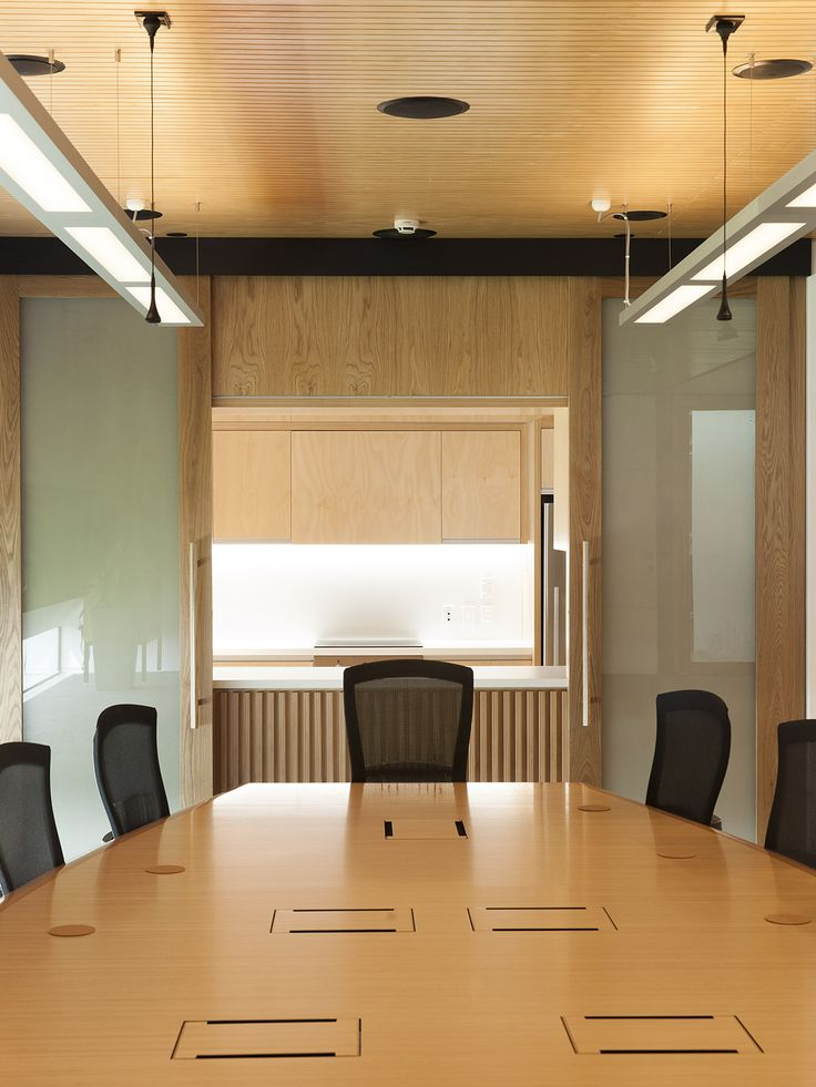 Sovereign Meeting Room