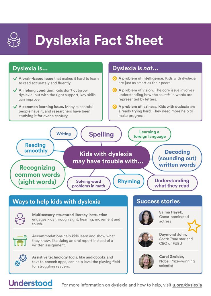 Best Homework Tips Images On   Dyslexia Homework And