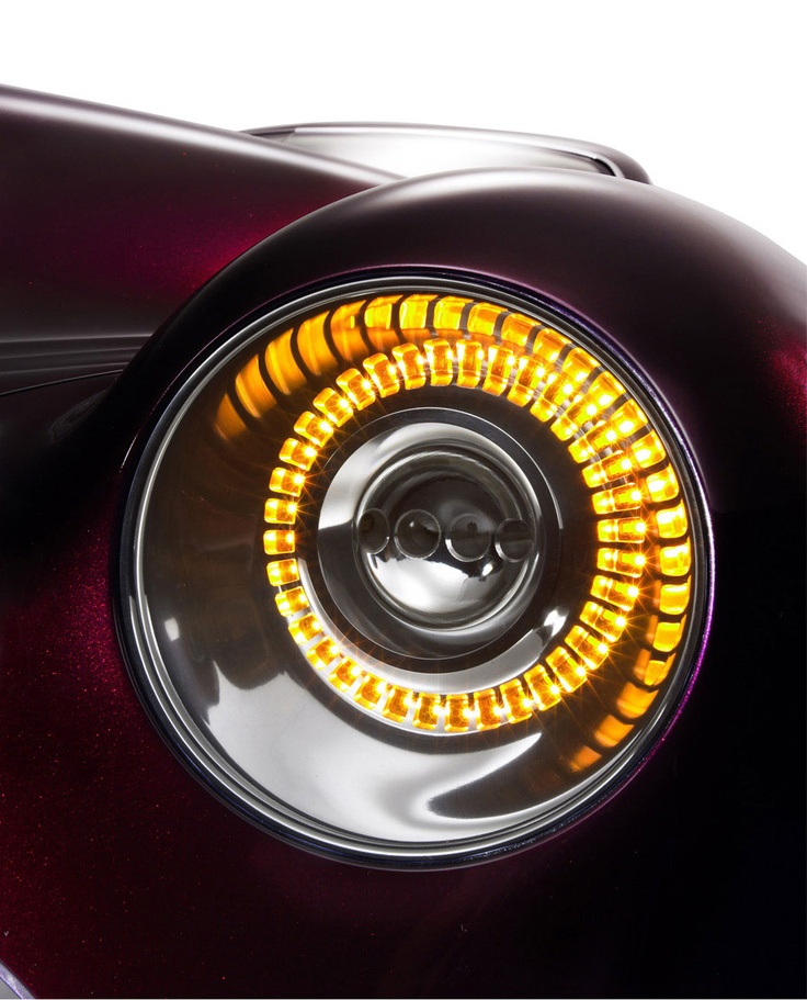 frosted lens lights for larger pin and hot pinterest interior rod light view dome click chrome elliptical frosting w