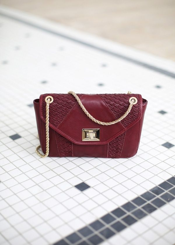 Assez 123 best SEZANE - maroquinerie images on Pinterest | Father, Bags  QH55