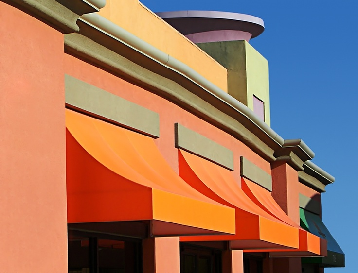 63 Best Commercial Awnings Images On Pinterest Store