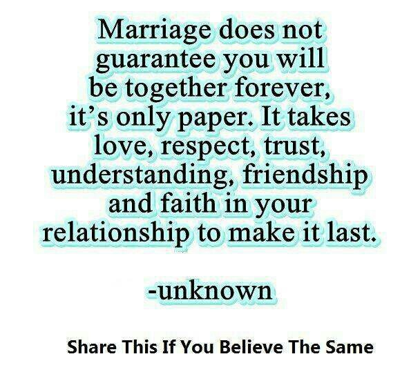 Marriage | Marriage Ideas | Pinterest | Marriage ...