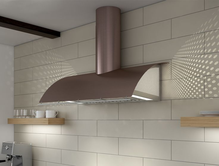 Modern Kitchen Hoods 27 best range hoods images on pinterest | range hoods, kitchen