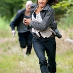 Bild aus dem Tatort zum 13.05.2012 http://tatort-fans.de/tatort-folge-838-der-wald-steht-schwarz-und-schweiget/