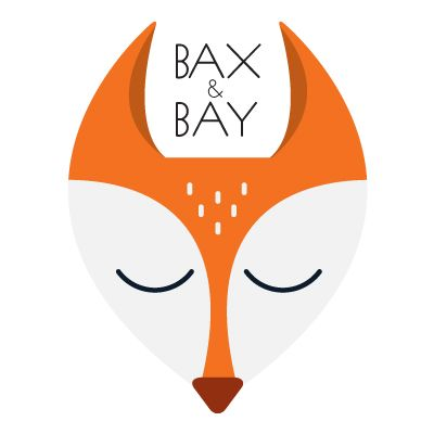 Bax & Bay is represented by Alegre Media for PR www.alegremedia.co.uk www.baxandbay.com #alegremedia