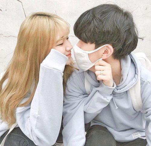 couple, asian, and kfashion 이미지                                                                                                                                                                                 More
