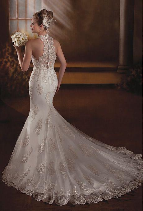 Jordan Fashions available at www.goldenneedlebridal.com Call us @ 386-755-6116    Karelina Sposa C7872