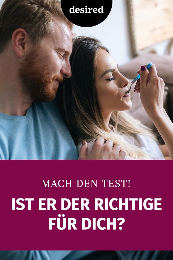 Beziehung dating quiz Dating-Website-Analyse