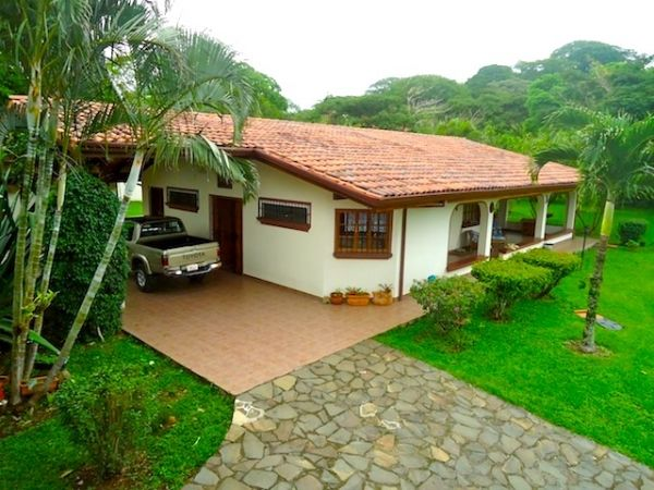 59 best houses for sale in costa rica images on pinterest for Wide open country cabins