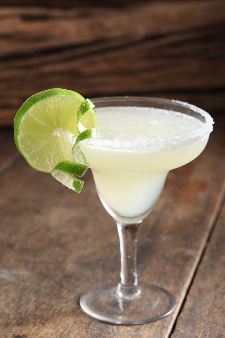 Cocteles, Margarita, licores  http://rancherito.elrancherito.com.co/
