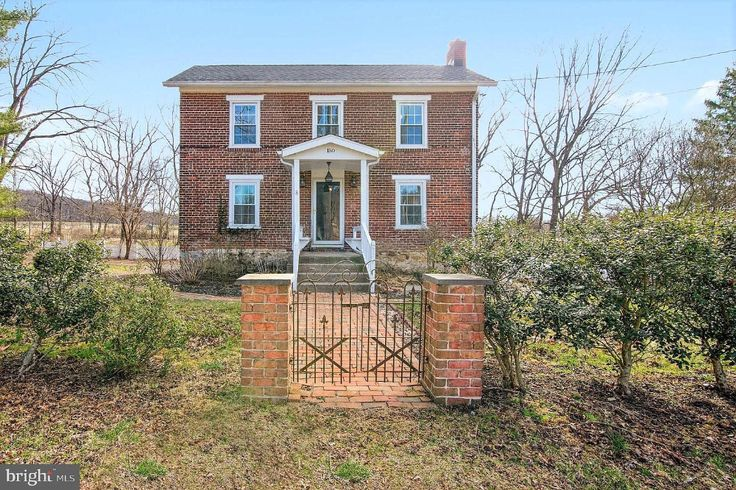 Zillow has 109 homes for sale in 07882 matching. View