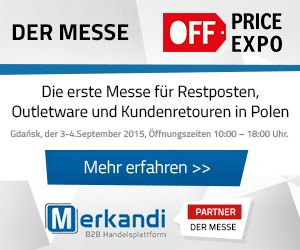 Off Price Expo 2015