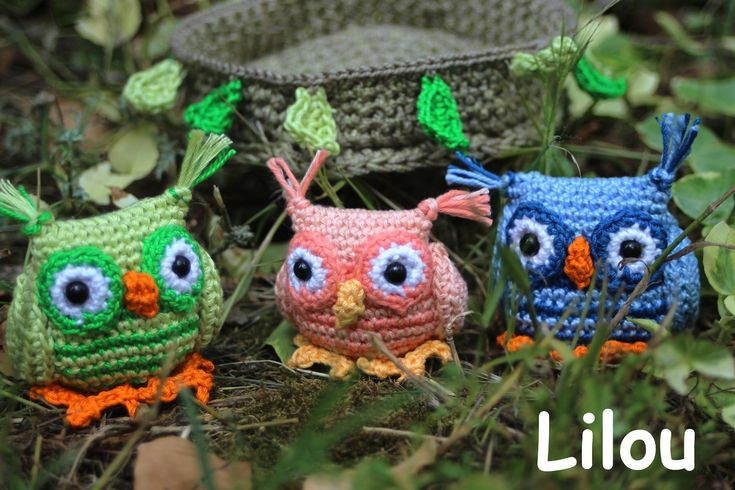 1000 images about diy tuto gratuit amigurumi crochet on pinterest diy and crafts cactus and. Black Bedroom Furniture Sets. Home Design Ideas