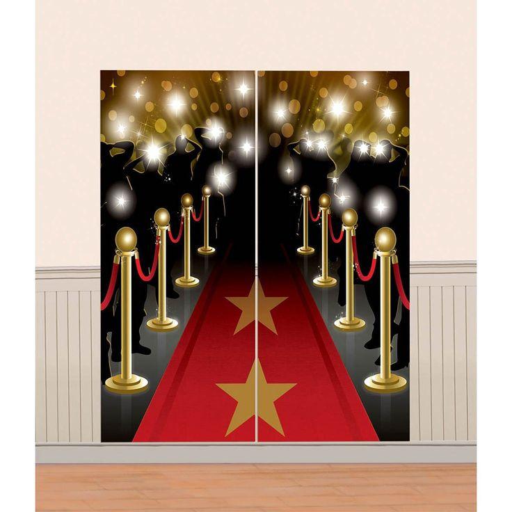 Best 25 Red Carpet Backdrop Ideas On Pinterest Red