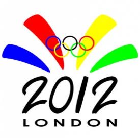 Olimpiadi 2012 online