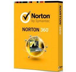 Norton 360   Download at  https://www.redboxsoftware.com/norton-360