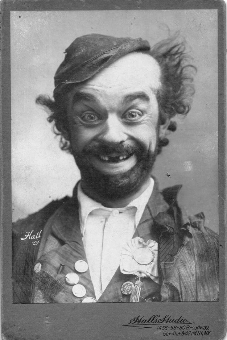 Nat Wills (Edward McGregor) (1833-Dec. 14, 1917) was a vaudeville headliner.