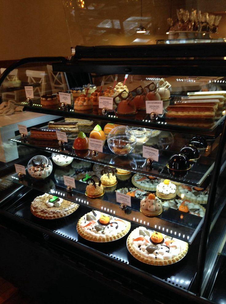 Italian Restaurants In Mitchell Sd