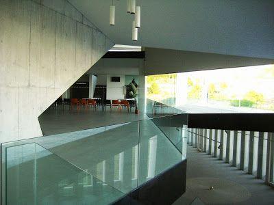 Auditorium Teulada-Moraira