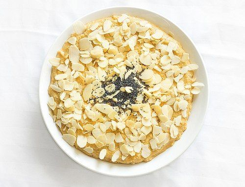 Десерт «Сгущенка» http://vk.com/photo-33336025_291812932