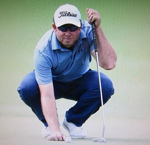https://rpgolf.wordpress.com/2016/12/19/pga-tour-latinoamerica-fends-off-mackenzie-tours-late-charge-to-win-aruba-cup/